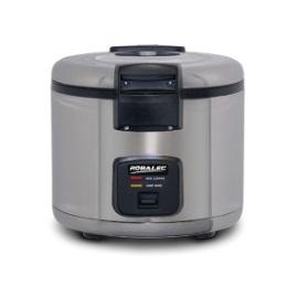 Benchtop Equipment - Commercial Kitchen Equipment