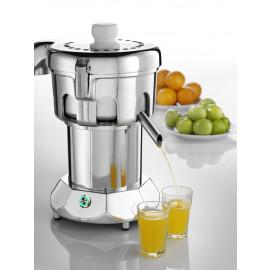 Juicers Beverage Juicing Commercial Kitchen Equipment