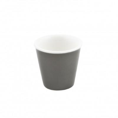 5d9ba99cb88 Bevande Grey (Slate) Espresso 90ml No Handle