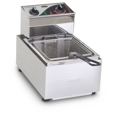 grande fryer nella electrical online products countertop deep