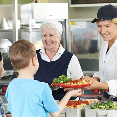 Hospitality Superstore Commercial Catering Equipment